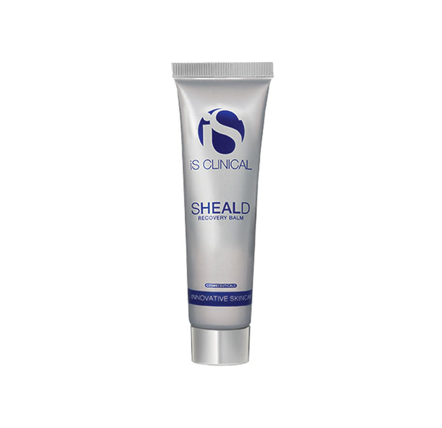 iS Clinical Sheald Recovery Balm 15g Travel Size