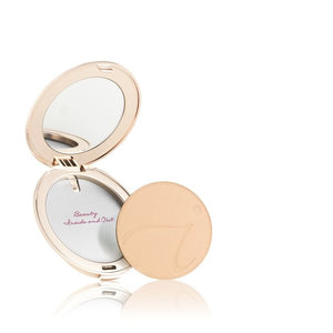 Jane Iredale PurePressed Compact Refills