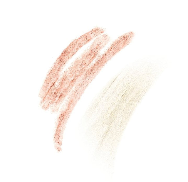 Jane Iredale White/Pink Highlighter Pencil