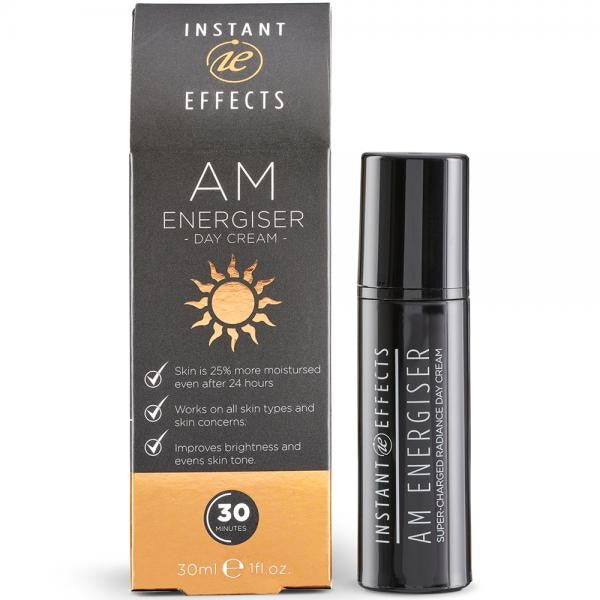 Instant Effects AM Energiser