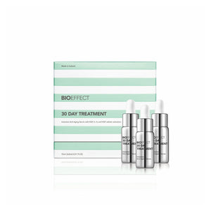 BIOEFFECT 30 Day Treatment