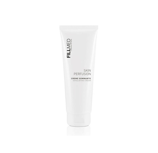 Fillmed Skin Perfusion Exfoliating Cream