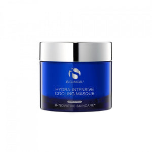 iS Clinical Hydra Intensive Cooling Masque 50ml