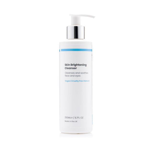 Beautycoll Skin Brightening Cleanser