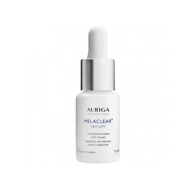 MelaClear Intense Depigmenting Care Serum
