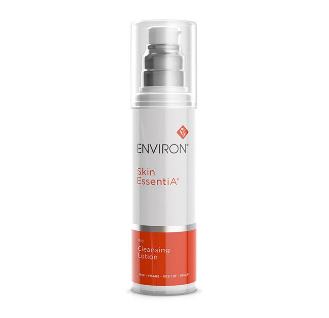 Environ Skin EssentiA (AVST) Mild Cleansing Lotion