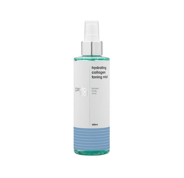 Proto-col Hydrating Collagen Toning Mist