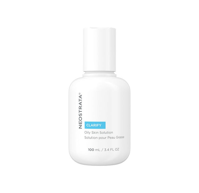 NeoStrata Oily Skin Solution