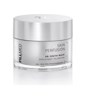 Fillmed Skin Perfusion GR Youth Mask