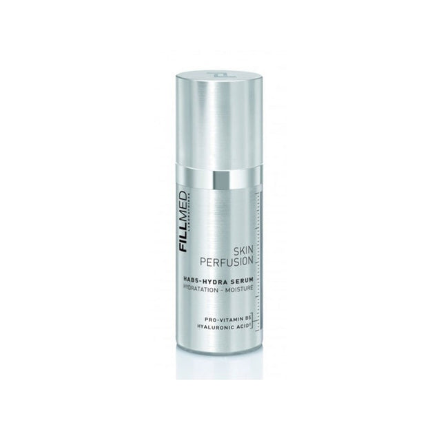 Fillmed Skin Perfusion HAB5-Hydra Serum