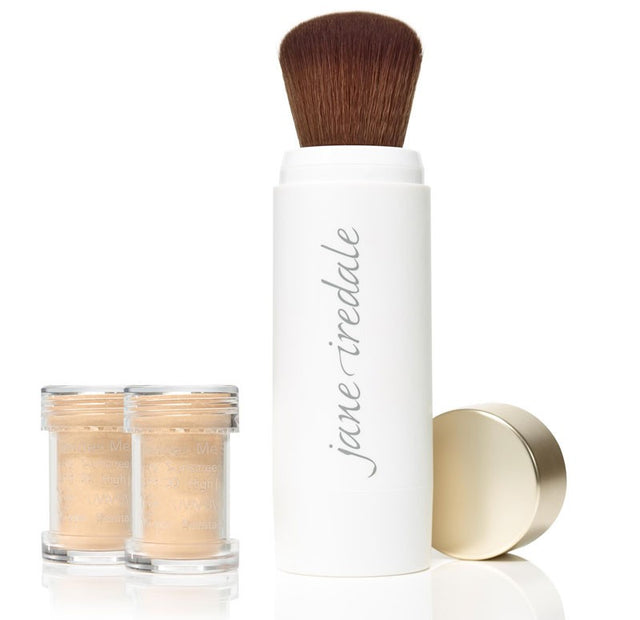 Jane Iredale Powder Me SPF30 Dry Sunscreen