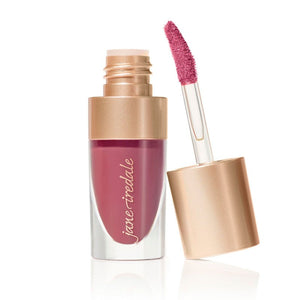 Jane Iredale Beyond Matte Lip Fixation Stain