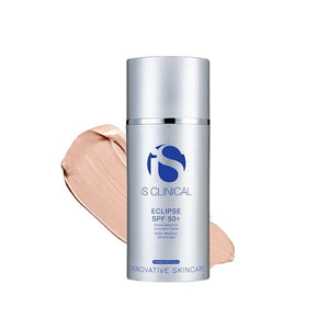 iS Clinical Eclipse SPF 50+ Sunscreen Beige