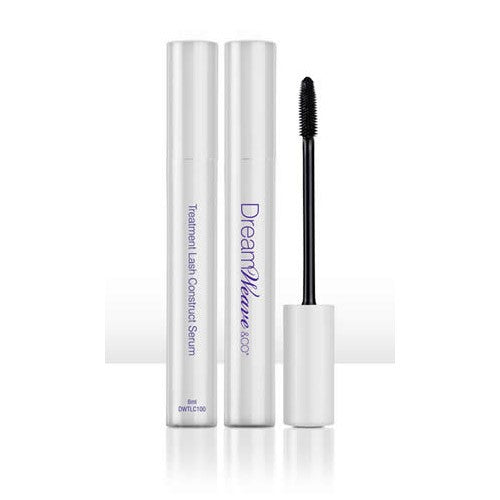 Dreamweave Treatment Lash Construct Serum