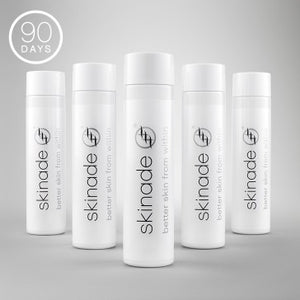 Skinade Collagen Drink 90 Day Course