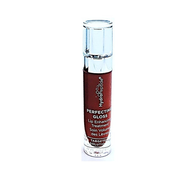 Hydropeptide Perfecting Gloss Lip Treatment