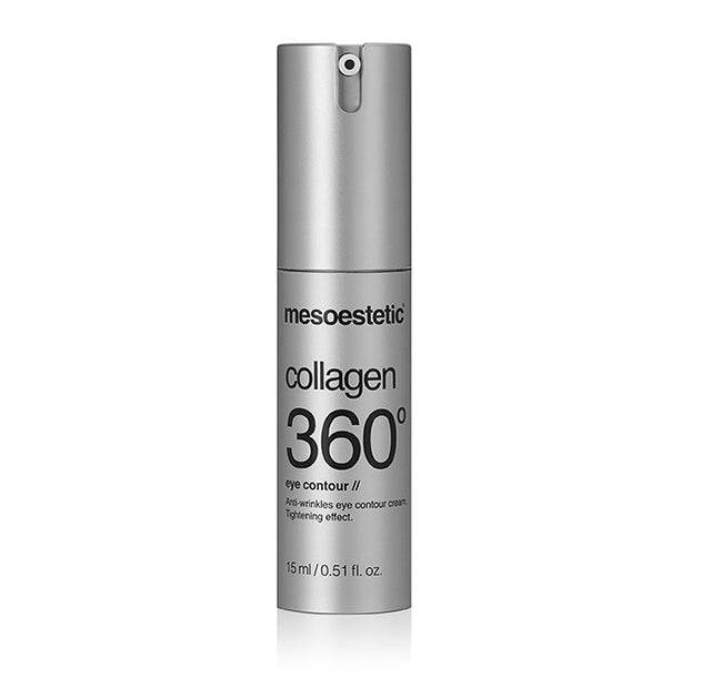 Mesoestetic Collagen 360 Degree Eye Contour