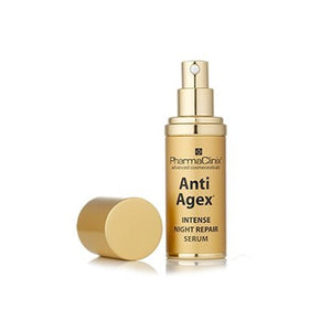 PharmaClinix Anti Agex Serum 30ml