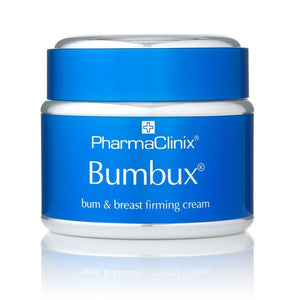 PharmaClinix Bumbux Cream 200ml