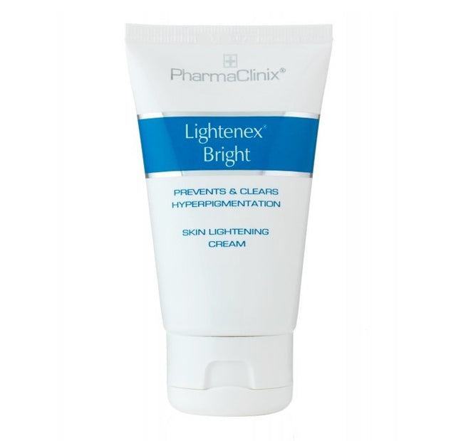 PharmaClinix Lightenex Bright 50ml
