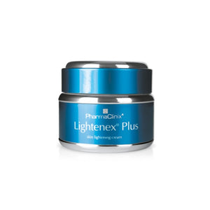 PharmaClinix Lightenex Plus Cream 50ml