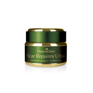 PharmaClinix Scar Repairex Ultra Cream 30ml
