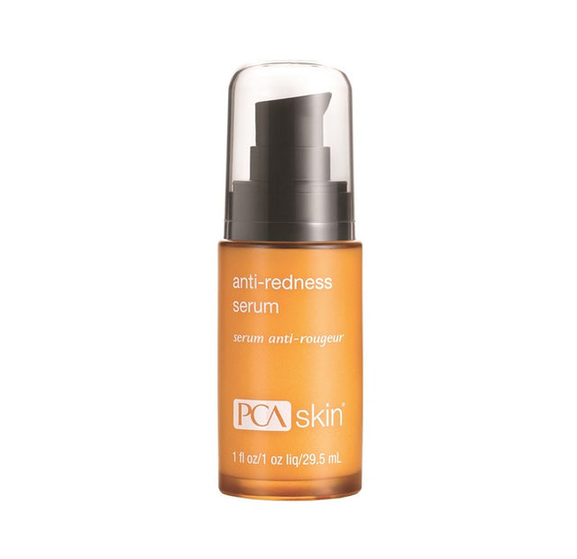 PCA Skin Anti Redness Serum 1oz