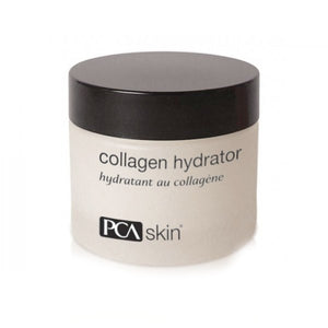 PCA Skin Collagen Hydrator 1.7oz