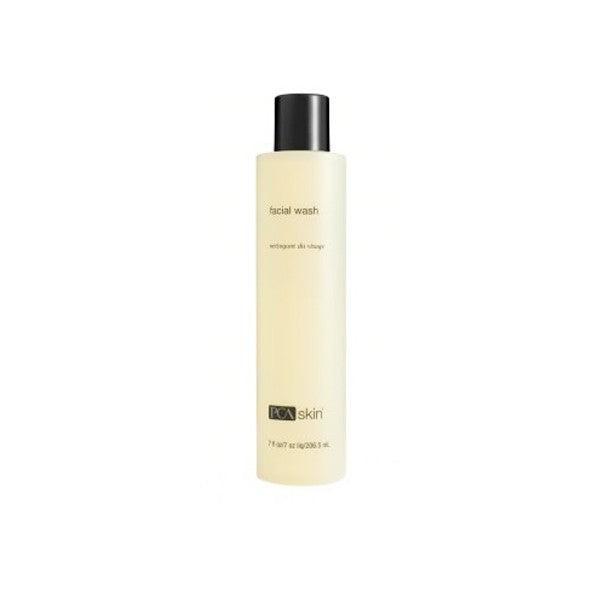 PCA Skin Facial Wash 7oz