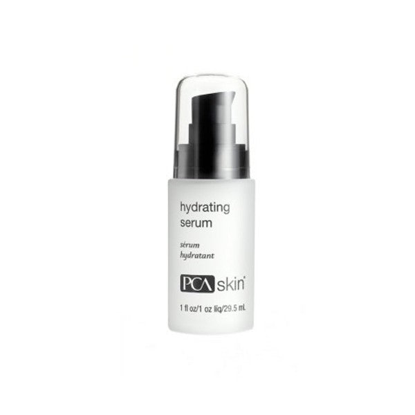 PCA Skin Hydrating Serum 1oz