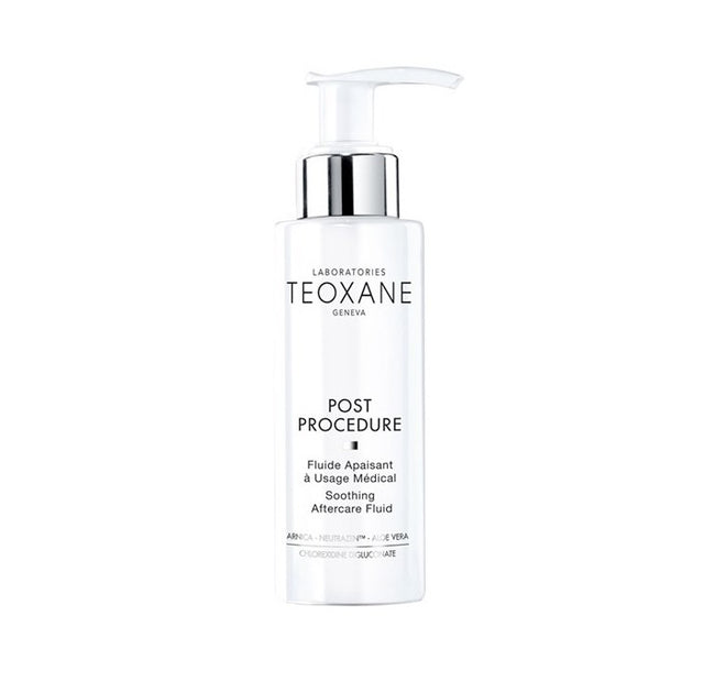 Teoxane (Teosyal) Post Procedure Soothing Aftercare Fluid 100ml