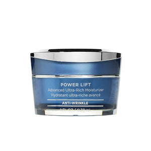 HydroPeptide Power Lift Advanced Ultra Rich Moisturiser