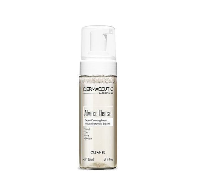 Dermaceutic Advanced Cleanser Expert Cleansing Foam