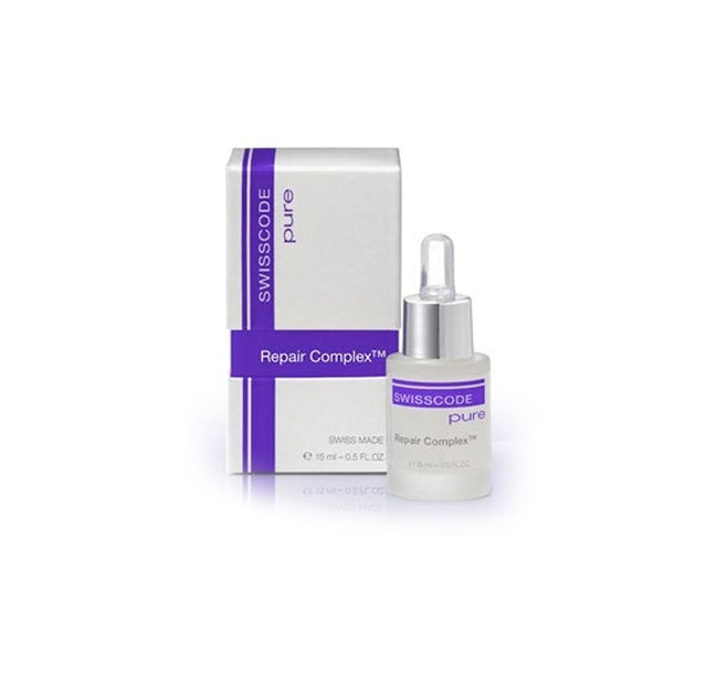 Swisscode Pure Repair Complex 15ml