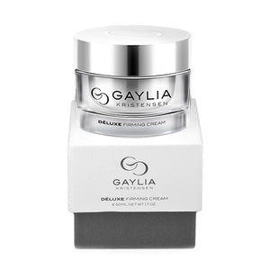 Gaylia Kristensen Deluxe Firming Cream (40+ years) 50ml