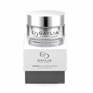 Gaylia Kristensen Dream Anti-Ageing Cream (20-40 years) 50ml