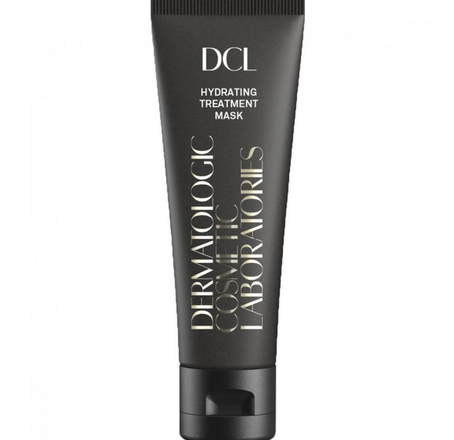 DCL Hydrating Treatment Mask
