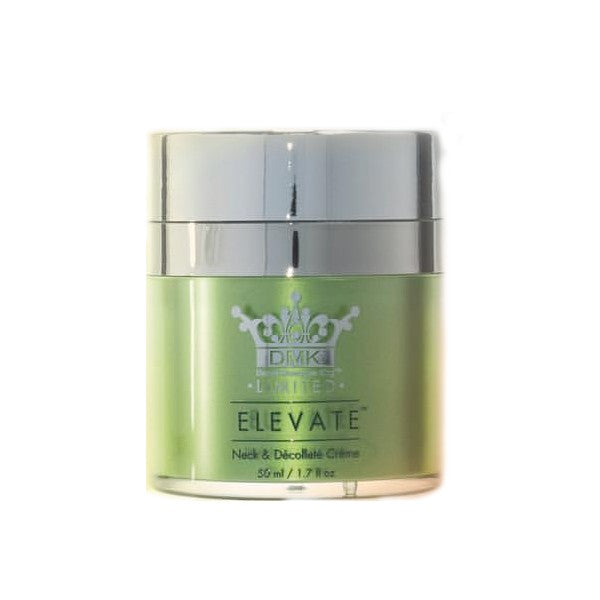 DMK Elevate Neck & Decollete Creme