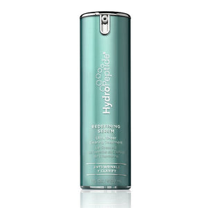 HydroPeptide Redefining Serum - Ultra Sheer Clearing Treatment