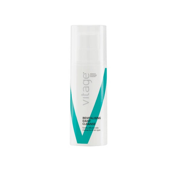 Vitage Revitalising Daily Cleanse