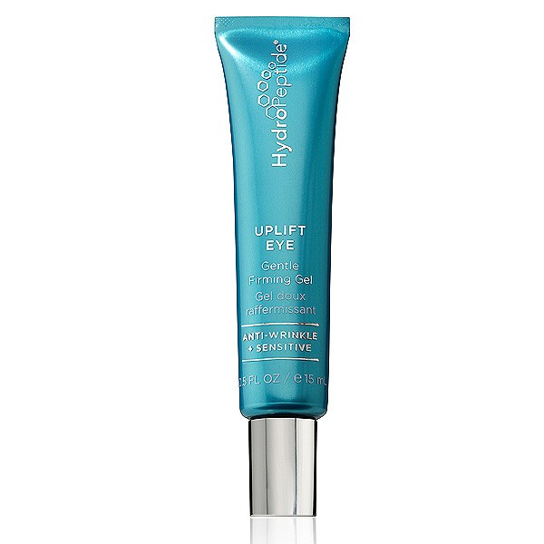 HydroPeptide Uplift Eye - Anti-Wrinkle and Sensitive