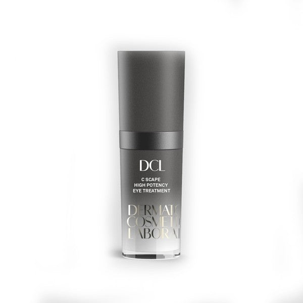 DCL C Scape High Potency Eye Treatment