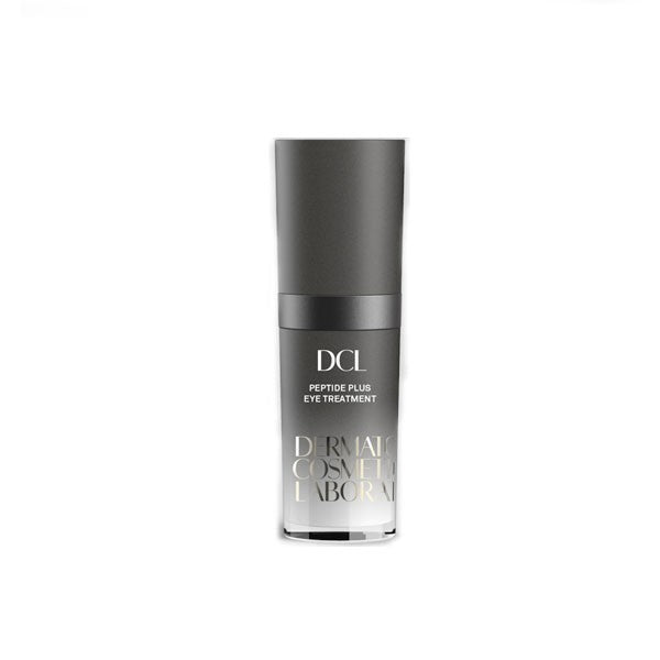 DCL Peptide Plus Eye Treatment