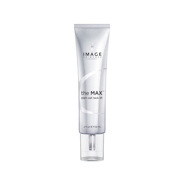 Image Skincare The MAX Stem Cell Neck Lift - CLEARANCE