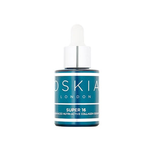 OSKIA Super 16 Pro-Collagen Serum