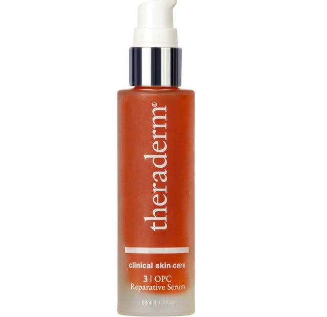 Theraderm OPC Reparative Serum