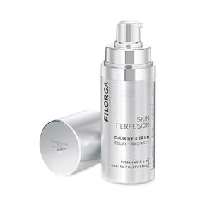 Filorga Skin Perfusion C-Light Serum