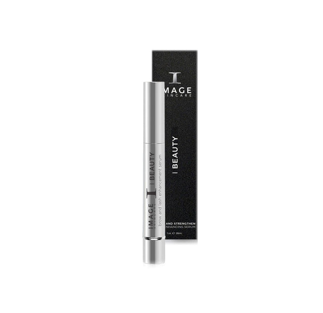 Image Skincare I-Beauty Brow and Lash Enhancement Serum