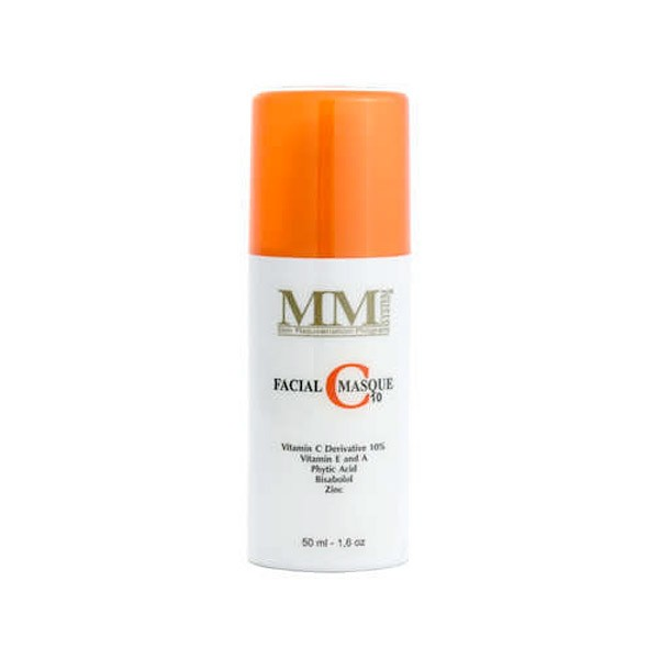 Mene & Moy Facial Masque C10