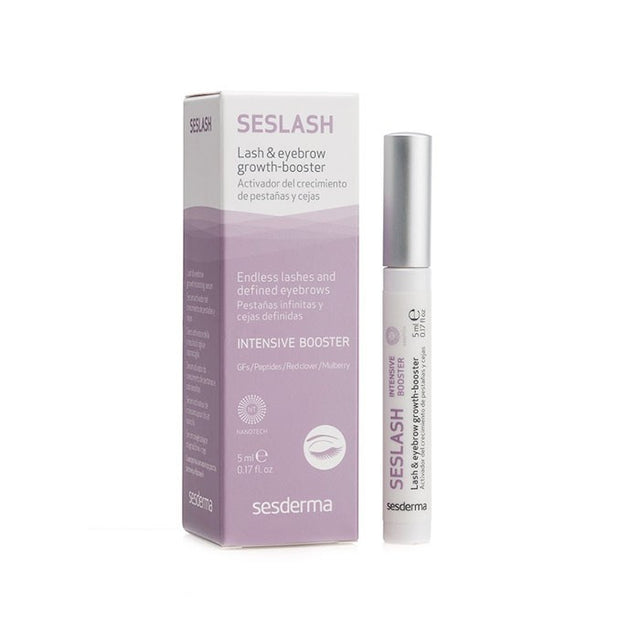 Sesderma Seslash Lash and Eyebrow Serum